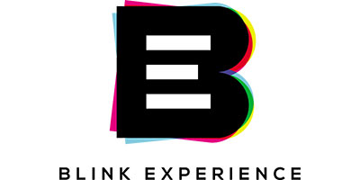 Blink Experience