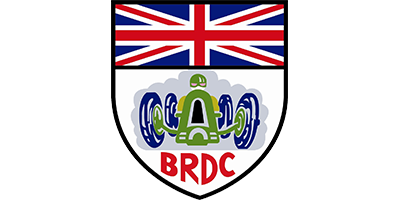 The British Racing Drivers' Club